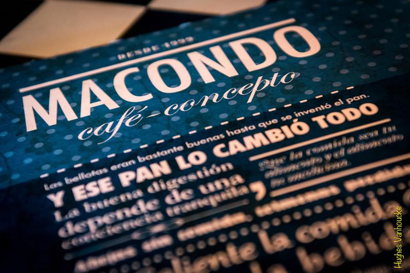 La carta menú - Macondo Café Concepto - Cuesta San Blas 571 - San Blas - Cusco - Perú<br /> <br /> The menu - Macondo Café Concepto - Cuesta San Blas 571 - San Blas - Cusco - Peru<br /> <br /> Menukaart - Macondo Café Concepto - Cuesta San Blas 571 - San Blas - Cusco - Peru<br /> <br /> Le menu - Macondo Café Concepto - Cuesta San Blas 571 - San Blas - Cusco - Pérou