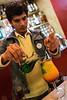 Preparando un Machu Picchu - Macondo Café Concepto - Cuesta San Blas 571 - San Blas - Cusco - Perú<br /> <br /> Preparing a Machu Picchu - Macondo Café Concepto - Cuesta San Blas 571 - San Blas - Cusco - Peru<br /> <br /> Machu Picchu klaar aan het maken - Macondo Café Concepto - Cuesta San Blas 571 - San Blas - Cusco - Peru<br /> <br /> Préparation d'un Machu Picchu - Macondo Café Concepto - Cuesta San Blas 571 - San Blas - Cusco - Pérou