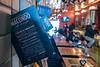 ¿Cartas en la mesa? ¡Olvídate! - Macondo Café Concepto - Cuesta San Blas 571 - San Blas - Cusco - Perú<br /> <br /> Menu on the table? No way! - Macondo Café Concepto - Cuesta San Blas 571 - San Blas - Cusco - Peru<br /> <br /> Menukaart op tafel? Vergeet het! - Macondo Café Concepto - Cuesta San Blas 571 - San Blas - Cusco - Peru<br /> <br /> Menu sur la table? Non, dans le mur! - Macondo Café Concepto - Cuesta San Blas 571 - San Blas - Cusco - Pérou