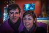 Mis amigos, el administrador Albito & su esposa Anabelly - Macondo Café Concepto - Cuesta San Blas 571 - San Blas - Cusco - Perú<br /> <br /> My mate/manager Albito & his wife Anabelly - Macondo Café Concepto - Cuesta San Blas 571 - San Blas - Cusco - Peru<br /> <br /> Maat/manager Albito en zijn vrouw Anabelly - Macondo Café Concepto - Cuesta San Blas 571 - San Blas - Cusco - Peru<br /> <br /> Mon pote/manager Albito & son épouse Anabelly - Macondo Café Concepto - Cuesta San Blas 571 - San Blas - Cusco - Pérou