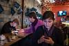 Mis amigos: administrador Albito & su esposa Anabelly y a la izquierda mi hijo Yngwie - Macondo Café Concepto - Cuesta San Blas 571 - San Blas - Cusco - Perú<br /> <br /> My mate/manager Albito & his wife Anabelly - Macondo Café Concepto - Cuesta San Blas 571 - San Blas - Cusco - Peru<br /> <br /> Maat/manager Albito en zijn vrouw Anabelly - Macondo Café Concepto - Cuesta San Blas 571 - San Blas - Cusco - Peru<br /> <br /> Mon pote/manager Albito & son épouse Anabelly - Macondo Café Concepto - Cuesta San Blas 571 - San Blas - Cusco - Pérou