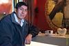 Un gran amigo desde hace + de 20 años: César Espejo - Macondo Café Concepto - Cuesta San Blas 571 - San Blas - Cusco - Perú<br /> <br /> A damn good friend for over 2 decades: César Espejo - Macondo Café Concepto - Cuesta San Blas 571 - San Blas - Cusco - Peru<br /> <br /> Een zeer goede vriend sinds meer dan 20 jaar: César Espejo - Macondo Café Concepto - Cuesta San Blas 571 - San Blas - Cusco - Peru<br /> <br /> Un très bon ami depuis plus de 20 ans: César Espejo - Macondo Café Concepto - Cuesta San Blas 571 - San Blas - Cusco - Pérou