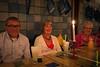 Convidados belgas tomando un trago - Macondo Café Concepto - Cuesta San Blas 571 - San Blas - Cusco - Perú<br /> <br /> Belgian guests enjoying a cocktail - Macondo Café Concepto - Cuesta San Blas 571 - San Blas - Cusco - Peru<br /> <br /> Belgische gasten genietend van een cocktail - Macondo Café Concepto - Cuesta San Blas 571 - San Blas - Cusco - Peru<br /> <br /> Convives Belges degustant un cocktail - Macondo Café Concepto - Cuesta San Blas 571 - San Blas - Cusco - Pérou