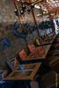 Macondo Café Concepto & Restaurante - Cuesta San Blas 571 - San Blas - Cusco - Perú<br /> <br /> Macondo Bar & Restaurant - Cuesta San Blas 571 - San Blas - Cusco - Peru<br /> <br /> Macondo Café & Restaurant - Macondo Café Concepto - Cuesta San Blas 571 - San Blas - Cusco - Peru<br /> <br /> Macondo Café Concept & Restaurant - Cuesta San Blas 571 - San Blas - Cusco - Pérou
