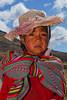 Niña encontrada en el medio de nada - Maras - Valle Sagrado de los Incas - Cusco - Perú<br /> <br /> Girl we met in the middle of nowhere - Maras - Valle Sagrado de los Incas - Cusco - Peru<br /> <br /> Meisje die we in the middle of nowhere ontmoet hebben - Maras - Valle Sagrado de los Incas - Cusco - Peru<br /> <br /> Jeune fille que nous avons rencontré dans le milieu de nulle part - Maras - Valle Sagrado de los Incas - Cusco - Pérou