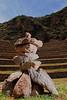 Superstición - Moray - Maras - Valle Sagrado de los Incas - Cusco - Perú<br /> <br /> Superstition - Moray - Maras - Valle Sagrado de los Incas - Cusco - Peru<br /> <br /> Bijgeloof - Moray - Maras - Valle Sagrado de los Incas - Cusco - Peru<br /> <br /> Superstition - Moray - Maras - Valle Sagrado de los Incas - Cusco - Pérou