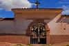 Cementerio de Maras - Moray - Maras - Valle Sagrado de los Incas - Cusco - Perú<br /> <br /> Maras cemetery - Moray - Maras - Valle Sagrado de los Incas - Cusco - Peru<br /> <br /> Maras kekhof - Moray - Maras - Valle Sagrado de los Incas - Cusco - Peru<br /> <br /> Cimetière de Maras - Moray - Maras - Valle Sagrado de los Incas - Cusco - Pérou