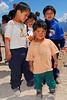 No hay dudas no son hijos de pitucos/pijos - Maras - Valle Sagrado de los Incas - Cusco - Perú<br /> <br /> No doubt, these kids aren't Posh Spice's ones - Maras - Valle Sagrado de los Incas - Cusco - Peru<br /> <br /> Geen twijfel aan, dit zijn geen fils à papa's - Maras - Valle Sagrado de los Incas - Cusco - Peru<br /> <br /> Aucun doute, ceci ne sont pas de fils à papa - Maras - Valle Sagrado de los Incas - Cusco - Pérou