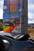 No hay problema, Primax regala 10 Jeep - Poroy - Cusco - Perú<br /> <br /> No problem, Primax gives away 10 Jeeps - Poroy - Cusco - Peru<br /> <br /> Geen probleem, Primax geeft 10 Jeeps weg - Poroy - Cusco - Peru<br /> <br /> Pas de problèmes, Primax offre 10 Jeeps - Poroy - Cusco - Pérou