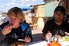 Lomo saltado de 5 soles - Maras - Valle Sagrado de los Incas - Cusco - Perú<br /> <br /> 5 S/. (< 2 USD/1£/1,3 €) lunch - Maras - Valle Sagrado de los Incas - Cusco - Peru<br /> <br /> Middagmaal van 1,3 € en ook lekker - Maras - Valle Sagrado de los Incas - Cusco - Peru<br /> <br /> Déjeuner de 1,3 € - Maras - Valle Sagrado de los Incas - Cusco - Pérou