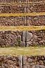 Sistema de riego incaico - Moray - Maras - Valle Sagrado de los Incas - Cusco - Perú<br /> <br /> Inca irrigation system - Moray - Maras - Valle Sagrado de los Incas - Cusco - Peru<br /> <br /> Inca irrigatiesysteem - Moray - Maras - Valle Sagrado de los Incas - Cusco - Peru<br /> <br /> Système d'irrigation Inca - Moray - Maras - Valle Sagrado de los Incas - Cusco - Pérou