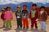 Pequeños Jorge Chávez - Maras - Valle Sagrado de los Incas - Cusco - Perú<br /> <br /> Young pilots - Maras - Valle Sagrado de los Incas - Cusco - Peru<br /> <br /> Jonge vliegtuigpiloten - Maras - Valle Sagrado de los Incas - Cusco - Peru<br /> <br /> Jeunes aviateurs - Maras - Valle Sagrado de los Incas - Cusco - Pérou