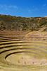 Regresando a partes más frías - Moray - Maras - Valle Sagrado de los Incas - Cusco - Perú<br /> <br /> Returning to colder areas - Moray - Maras - Valle Sagrado de los Incas - Cusco - Peru<br /> <br /> Terug naar frissere temperaturen - Moray - Maras - Valle Sagrado de los Incas - Cusco - Peru<br /> <br /> Retour aux températures moins clémentes - Moray - Maras - Valle Sagrado de los Incas - Cusco - Pérou
