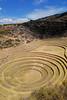 De hecho, es profundo - Moray - Maras - Valle Sagrado de los Incas - Cusco - Perú<br /> <br /> Indeed, it's deep - Moray - Maras - Valle Sagrado de los Incas - Cusco - Peru<br /> <br /> Inderdaad, het is best diep - Moray - Maras - Valle Sagrado de los Incas - Cusco - Peru<br /> <br /> En effet, c'est assez profond - Moray - Maras - Valle Sagrado de los Incas - Cusco - Pérou
