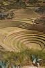 Probablemente un centro de investigación agrícola en el tiempo de los incas - Moray - Maras - Valle Sagrado de los Incas - Cusco - Perú<br /> <br /> Probably an agricultural research centre during Inca times - Moray - Maras - Valle Sagrado de los Incas - Cusco - Peru<br /> <br /> Waarschijnlijk een landbouwkundig onderzoeksscentrum in Inca tijden - Moray - Maras - Valle Sagrado de los Incas - Cusco - Peru<br /> <br /> Probablement un centre de recherche agricole au temps des Incas - Moray - Maras - Valle Sagrado de los Incas - Cusco - Pérou