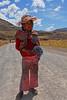 Hay gente en este mundo que tienen más suerte - Maras - Valle Sagrado de los Incas - Cusco - Perú<br /> <br /> Some guys have more luck - Maras - Valle Sagrado de los Incas - Cusco - Peru<br /> <br /> Er zijn er die een stuk minder kunnen klagen - Maras - Valle Sagrado de los Incas - Cusco - Peru<br /> <br /> Il y en a qui ont moins à se plaindre - Maras - Valle Sagrado de los Incas - Cusco - Pérou