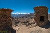 El valle entre dos torres funerarias de Ninamarca - Paucartambo - Cusco - Perú<br /> <br /> The valley between two of the funerary towers @ Ninamarca - Paucartambo - Cusco - Peru<br /> <br /> Das Tal zwischen zwei der Grabbeigaben Türmen am Ninamarca - Paucartambo - Cusco - Peru<br /> <br /> De vallei tussen twee van de graftorens van Ninamarca - Paucartambo - Cusco - Peru<br /> <br /> La vallée entre deux des tours funéraires de Ninamarca - Paucartambo - Cusco - Pérou