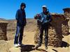 Yngwie Vanhoucke & Alejandro Rojas Dueñas en Ninamarca - Paucartambo - Cusco - Perú<br /> <br /> Yngwie Vanhoucke & Alejandro Rojas Dueñas @ Ninamarca - Paucartambo - Cusco - Peru <br /> <br /> Yngwie Vanhoucke & Alejandro Rojas Dueñas am Ninamarca - Paucartambo - Cusco - Peru<br /> <br /> Yngwie Vanhoucke & Alejandro Rojas Dueñas in Ninamarca - Paucartambo - Cusco - Peru <br /> <br /> Yngwie Vanhoucke & Alejandro Rojas Dueñas à Ninamarca - Paucartambo - Cusco - Pérou