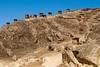 Vista global del torres funerarias de Ninamarca - Paucartambo - Cusco - Perú<br /> <br /> Global overview of the funerary towers of Ninamarca - Paucartambo - Cusco - Peru<br /> <br /> Globale Übersicht über die Grabbeigaben Türmen am Ninamarca - Paucartambo - Cusco - Peru<br /> <br /> Globaal overzicht van de graftorens in Ninamarca - Paucartambo - Cusco - Peru<br /> <br /> Vue globale des tours funéraires à Ninamarca - Paucartambo - Cusco - Pérou