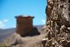 Detalle de una de las torres funerarias de Ninamarca - Paucartambo - Cusco - Perú<br /> <br /> Detail of one of the funerary towers @ Ninamarca - Paucartambo - Cusco - Peru<br /> <br /> Detail von einem der Grabbeigaben Türmen am Ninamarca - Paucartambo - Cusco - Peru<br /> <br /> Detail van één van de graftorens van Ninamarca - Paucartambo - Cusco - Peru<br /> <br /> Détail d'une des tours funéraires de Ninamarca - Paucartambo - Cusco - Pérou
