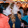Nochevieja/New Year's Eve @ Plaza de Armas - Cusco - Peru