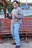Erick Rojas Santander alias Erick Dickinson con la unica rubia que nunca engaña - Zurite - Anta - Cusco - Perú<br /> <br /> Erick Rojas Santander a.k.a. Erick Dickinson - Zurite - Anta - Cusco - Peru<br /> <br /> Maat Erick Rojas Santander alias Erick Dickinson - Zurite - Anta - Cusco - Peru<br /> <br /> Erick Rojas Santander alias Erick Dickinson - Zurite - Anta - Cusco - Pérou