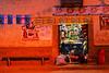 Tienda/Bar/Restaurante - Plaza de armas - Zurite - Anta - Cusco - Perú<br /> <br /> Store/Bar/Restaurant - Main square - Zurite - Anta - Cusco - Peru<br /> <br /> Winkel/Café/Restaurant - Grote markt - Zurite - Anta - Cusco - Peru<br /> <br /> Magazin/Café/Resto - Grand place - Zurite - Anta - Cusco - Pérou