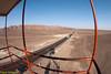 Vista panorámica desde el mirador - Líneas de Nazca - Nazca - Ica - Perú<br /> <br /> Panoramic view from an observation tower - Nazca Lines - Nazca - Ica - Peru<br /> <br /> Panoramisch uitzicht van een observatietoren - Nazca-lijnen - Nazca - Ica - Peru<br /> <br /> Vue panoramique d'une tour d'exploration - Lignes de Nazca - Nazca - Ica - Pérou