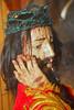 Señor de Huanca - San Salvador - Cusco - Perú