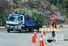 Muchísimas obras - Quispicanchi - Cusco - Perú<br /> <br /> Lots road works - Quispicanchi - Cusco - Peru<br /> <br /> Niet eens verkiezingen op til en toch veel straatwerken - Quispicanchi - Cusco - Peru<br /> <br /> Beacoup de travaux et les élections ont déjà eu lieu - Quispicanchi - Cusco - Peru