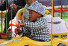 Daddy Yankee en la feria de Cusipata - Quispicanchi - Cusco - Perú<br /> <br /> Gangsta @ the Cusipata fairground - Quispicanchi - Cusco - Peru<br /> <br /> Kleine met gangsterallures op de kermis - Cusipata - Quispicanchi - Cusco - Peru<br /> <br /> Doublure péruvienne pour Jean Gabin - Cusipata - Quispicanchi - Cusco - Pérou