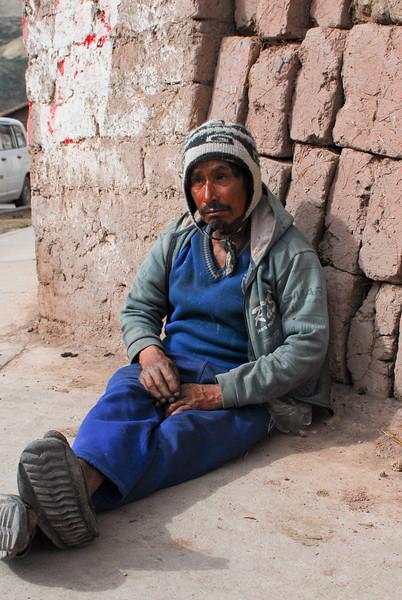Durante las fiestas de Cusipata - Quispicanchi - Cusco - Perú<br /> <br /> During the local festivities - Cusipata - Quispicanchi - Cusco - Peru<br /> <br /> Tijdens de lokale feesten - Cusipata - Quispicanchi - Cusco - Peru<br /> <br /> Durant les fêtes locales - Cusipata - Quispicanchi - Cusco - Pérou
