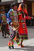 Bailarines escolares en el Colegio Túpac Amaru -Cusipata - Quispicanchi - Cusco - Perú<br /> <br /> Schoolkids @ Colegio Túpac Amaru -Cusipata - Quispicanchi - Cusco - Peru<br /> <br /> Lijkt precies honderd dagen - Colegio Túpac Amaru -Cusipata - Quispicanchi - Cusco - Peru<br /> <br /> Fête scolaire au Colegio Túpac Amaru -Cusipata - Quispicanchi - Cusco - Pérou