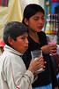 En el mercado - Cusipata - Quispicanchi - Cusco - Perú<br /> <br /> At the market - Cusipata - Quispicanchi - Cusco - Peru<br /> <br /> Op de markt - Cusipata - Quispicanchi - Cusco - Peru<br /> <br /> Au marché - Cusipata - Quispicanchi - Cusco - Pérou
