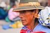 En el mercado de Cusipata - Quispicanchi - Cusco - Perú<br /> <br /> At the bartering market - Cusipata - Quispicanchi - Cusco - Peru<br /> <br /> Op de ruilhandelmarkt - Cusipata - Quispicanchi - Cusco - Peru<br /> <br /> Au marché du troc - Cusipata - Quispicanchi - Cusco - Pérou