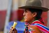 Postre en el mercado de Cusipata - Quispicanchi - Cusco - Peru<br /> <br /> Ice cream on the local market - Cusipata - Quispicanchi - Cusco - Peru<br /> <br /> Ijsje na de lunch op de markt - Cusipata - Quispicanchi - Cusco - Peru<br /> <br /> Crème glacée comme dessert - Cusipata - Quispicanchi - Cusco - Pérou