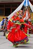 Fiestas en el Colegio Túpac Amaru -Cusipata - Quispicanchi - Cusco - Perú<br /> <br /> School festivities @ Colegio Túpac Amaru -Cusipata - Quispicanchi - Cusco - Peru<br /> <br /> Schoolfeest in Colegio Túpac Amaru -Cusipata - Quispicanchi - Cusco - Peru<br /> <br /> Fêtes scolaires au Colegio Túpac Amaru -Cusipata - Quispicanchi - Cusco - Pérou