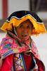 Otra abuela en el Colegio Túpac Amaru -Cusipata - Quispicanchi - Cusco - Perú<br /> <br /> Other grandma @ Colegio Túpac Amaru -Cusipata - Quispicanchi - Cusco - Peru<br /> <br /> Andere oma in het Colegio Túpac Amaru -Cusipata - Quispicanchi - Cusco - Peru<br /> <br /> Autre grand-mère au Colegio Túpac Amaru -Cusipata - Quispicanchi - Cusco - Pérou