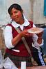 Delivery - Cusipata - Quispicanchi - Cusco - Perú<br /> <br /> Take away food - Cusipata - Quispicanchi - Cusco - Peru<br /> <br /> Van de meeneem Chinees - Cusipata - Quispicanchi - Cusco - Peru<br /> <br /> Plats à emporter - Cusipata - Quispicanchi - Cusco - Pérou