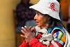 Abuela o bisabuela en el Colegio Túpac Amaru -Cusipata - Quispicanchi - Cusco - Perú<br /> <br /> Grandma @ Colegio Túpac Amaru -Cusipata - Quispicanchi - Cusco - Peru<br /> <br /> Oma op schoolfeest in Colegio Túpac Amaru -Cusipata - Quispicanchi - Cusco - Peru<br /> <br /> Grand-mère assistant à la fête scolaire du Colegio Túpac Amaru -Cusipata - Quispicanchi - Cusco - Pérou