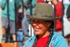Madre orgullosa en el Colegio Túpac Amaru -Cusipata - Quispicanchi - Cusco - Perú<br /> <br /> Proud mother @ Colegio Túpac Amaru -Cusipata - Quispicanchi - Cusco - Peru<br /> <br /> Trotse moeder in het Colegio Túpac Amaru -Cusipata - Quispicanchi - Cusco - Peru<br /> <br /> Maman fière au Colegio Túpac Amaru -Cusipata - Quispicanchi - Cusco - Pérou