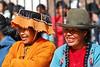 ¿Madre & hija? - Colegio Túpac Amaru -Cusipata - Quispicanchi - Cusco - Perú<br /> <br /> Mother & daugher? - Colegio Túpac Amaru -Cusipata - Quispicanchi - Cusco - Peru<br /> <br /> Moeder & dochter? - Colegio Túpac Amaru -Cusipata - Quispicanchi - Cusco - Peru<br /> <br /> Mère & fille? - Colegio Túpac Amaru -Cusipata - Quispicanchi - Cusco - Pérou