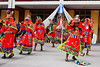 Alumnas del Colegio Túpac Amaru -Cusipata - Quispicanchi - Cusco - Perú<br /> <br /> Schoolgirls @ Colegio Túpac Amaru -Cusipata - Quispicanchi - Cusco - Peru<br /> <br /> Schoolmeisjes in Colegio Túpac Amaru -Cusipata - Quispicanchi - Cusco - Peru<br /> <br /> Fête scolaire au Colegio Túpac Amaru -Cusipata - Quispicanchi - Cusco - Pérou