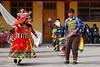 Fiesta escolar en el Colegio Túpac Amaru -Cusipata - Quispicanchi - Cusco - Perú<br /> <br /> School festivities @ Colegio Túpac Amaru -Cusipata - Quispicanchi - Cusco - Peru<br /> <br /> Schoolfeest in Colegio Túpac Amaru -Cusipata - Quispicanchi - Cusco - Peru<br /> <br /> Fête scolaire au Colegio Túpac Amaru -Cusipata - Quispicanchi - Cusco - Pérou