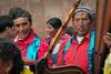 Patrón San Sebastián - Huarocondo - Anta - Cusco - Perú