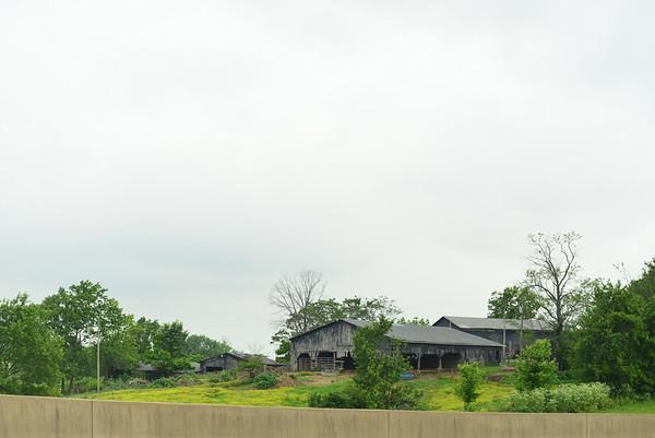 Cuyahoga Valley Natl Park