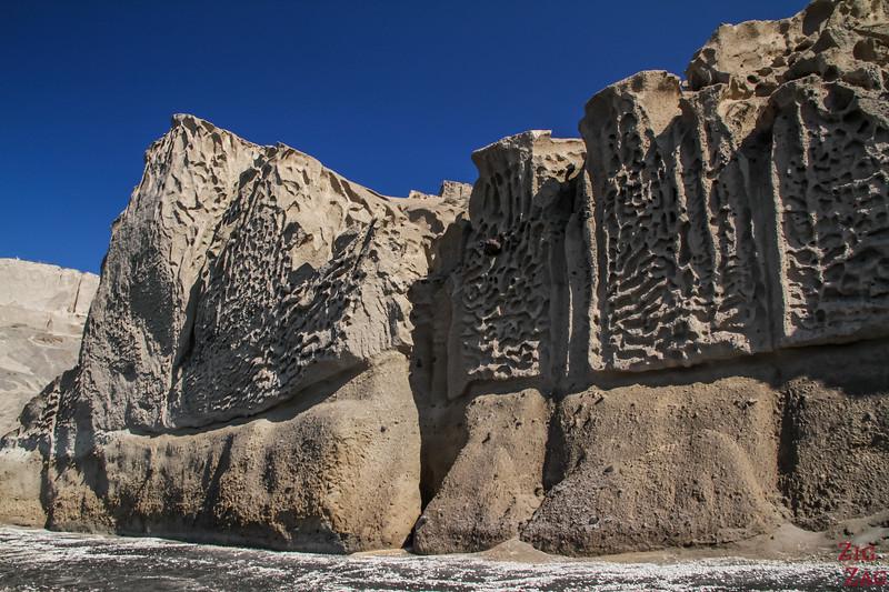 Vlichada cliffs 4