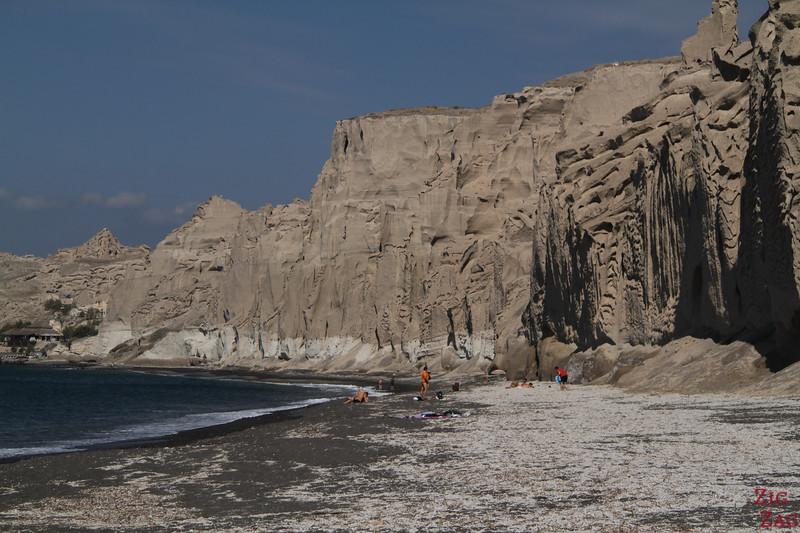 Vlichada cliffs 5