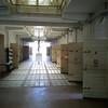 Stasin vankila Rostockissa