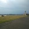 Tempelhof flughaven